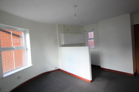 1 bedroom flat to rent - Military Road, Colchester
