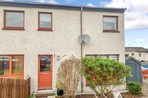 3 bedroom end of terrace house for sale - Kenneth Place, Smithton