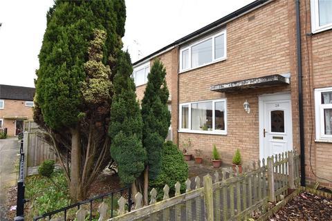 2 bedroom terraced house for sale - Farndale Terrace, Leeds