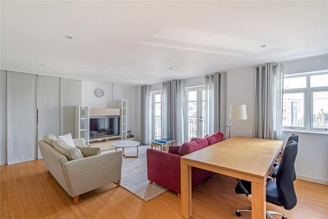 2 bedroom flat to rent - The Belvedere, Homerton Street, Cambridge