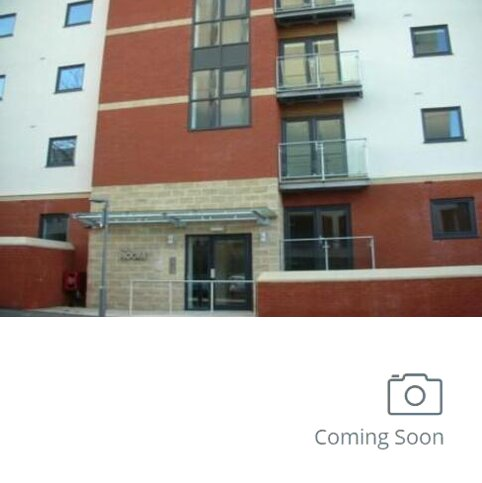 2 bedroom apartment to rent - Lawson Street, Preston