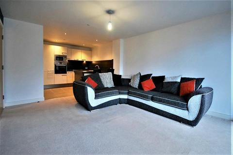 2 bedroom apartment for sale - Cypress Place, 9 New Century Park, Manchester, M4 4EH