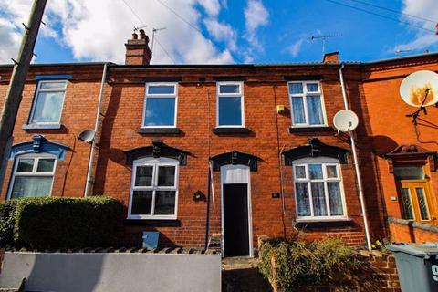 3 bedroom terraced house for sale - Hargate Lane, West Bromwich