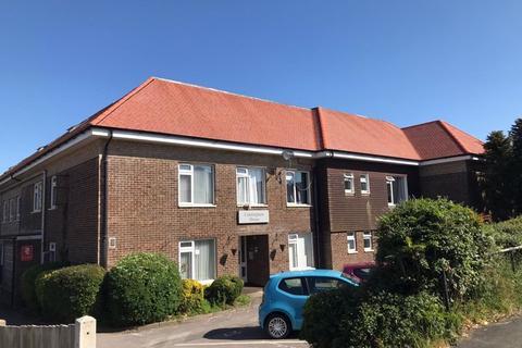 Studio for sale - Bishops Waltham