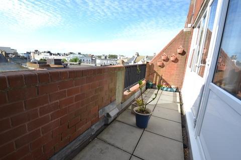1 bedroom flat to rent - Chapel Road, Worthing, West Sussex, BN11 1LZ