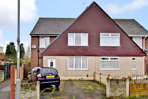 3 bedroom semi-detached house for sale - Stewards Avenue, Widnes