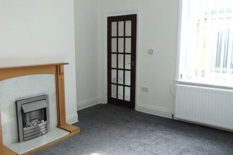 2 bedroom terraced house to rent - Offerton Street, Millfield Sunderland