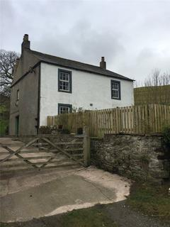 3 bedroom detached house to rent - Wythop, Cockermouth, Cumbria, CA13