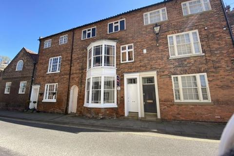 1 bedroom apartment for sale - WESTGATE, LOUTH