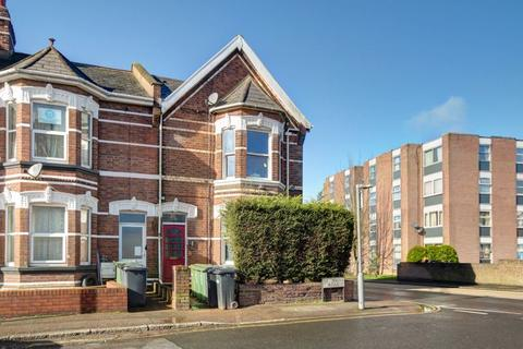 1 bedroom apartment to rent - St Johns Road, Exeter