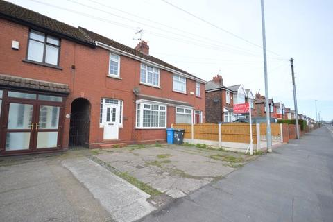 3 bedroom terraced house for sale - Lower House Lane, Widnes