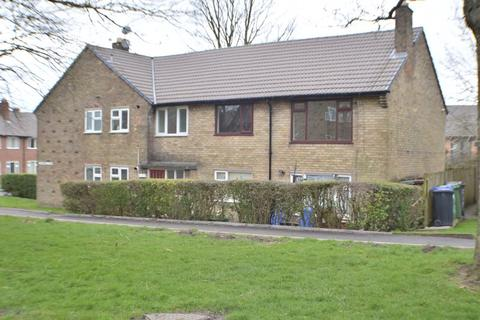 2 bedroom apartment for sale - Hitchen Close, Dukinfield
