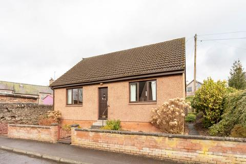 2 bedroom bungalow for sale - Mill Street, Alyth,