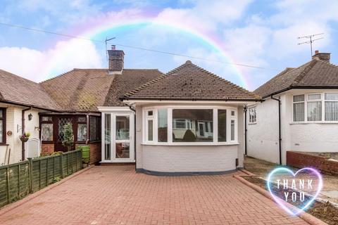 3 bedroom semi-detached bungalow for sale - Southlands Avenue, Orpington