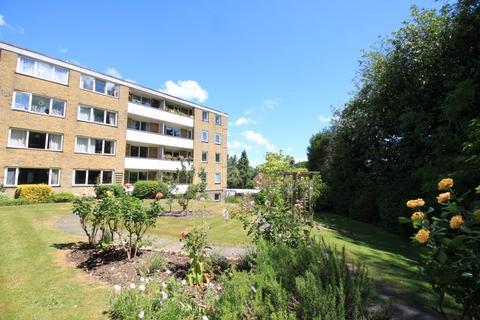2 bedroom apartment for sale - Chetwynd Road, Bassett