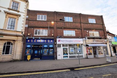 1 bedroom apartment for sale - Kingsbury, Aylesbury