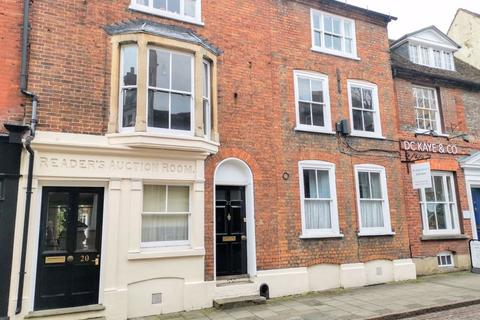 2 bedroom cottage for sale - Temple Street, Aylesbury