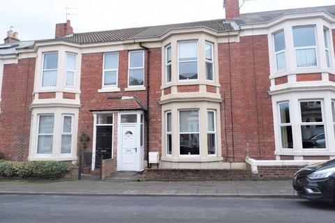 3 bedroom house for sale - Donkin Terrace, North Shields