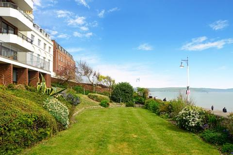 2 bedroom apartment for sale - Greenhill, Weymouth, DT4
