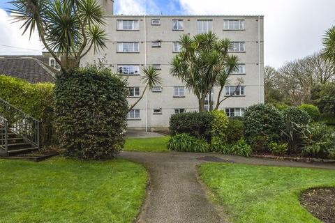 1 bedroom ground floor flat for sale - Marine Court, Falmouth