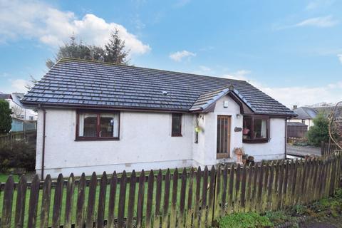 3 bedroom detached bungalow for sale - Elgol, Bridgend, Symington