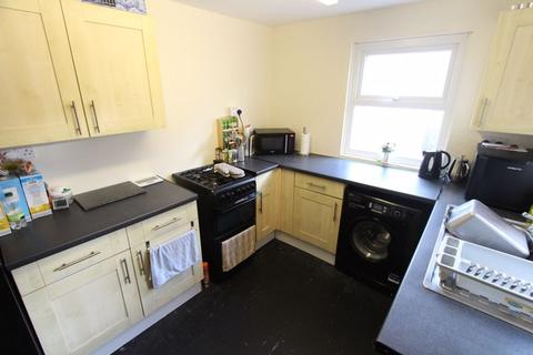 2 bedroom terraced house to rent - Cowper Street, Bootle