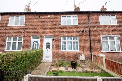 2 bedroom cottage for sale - Acton Road, Arnold, Nottingham NG5