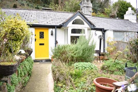2 bedroom cottage for sale - Tan Yr Allt, Meliden