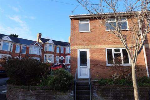 3 bedroom semi-detached house to rent - Porthkerry Road, Barry, Vale Of Glamorgan