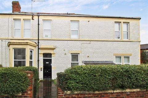 2 bedroom flat to rent - Alnwick Avenue, Whitley Bay
