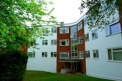 2 bedroom apartment for sale - 241 Belle Vue Road, Bournemouth, BH6