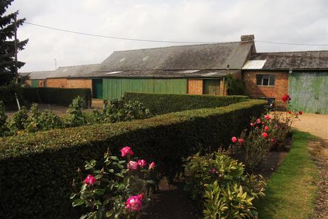 4 bedroom barn conversion for sale - March