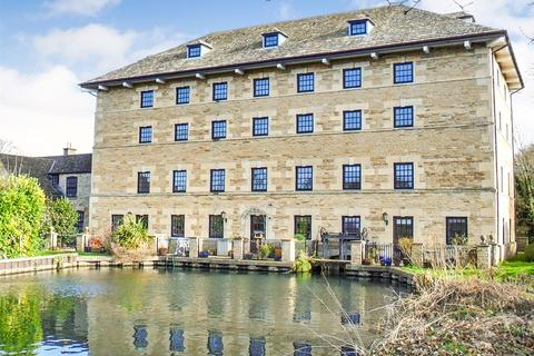1 bedroom apartment for sale - Newstead, Stamford