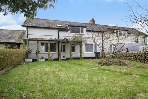 3 bedroom cottage for sale - Park Green, Park Hall