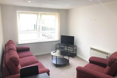 1 bedroom house share to rent - The Sidings, Crown Street, Edge Hill