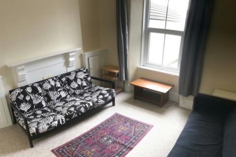 4 bedroom house share to rent - Killigrew Street, Falmouth, TR11