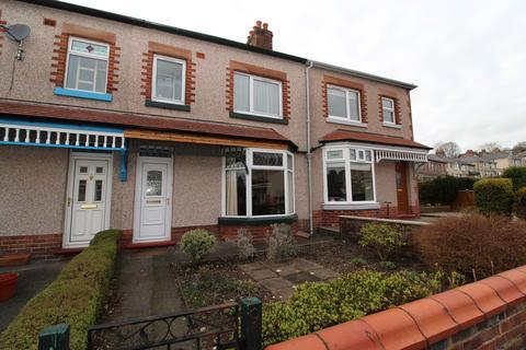 3 bedroom terraced house for sale - Croft Avenue, Penrith, CA11