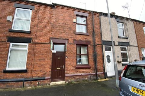 2 bedroom terraced house for sale - Albion Street, St. Helens