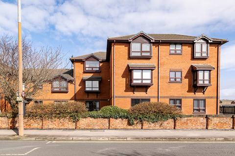 2 bedroom flat for sale - St Andrews Road North, Lytham St Annes, FY8