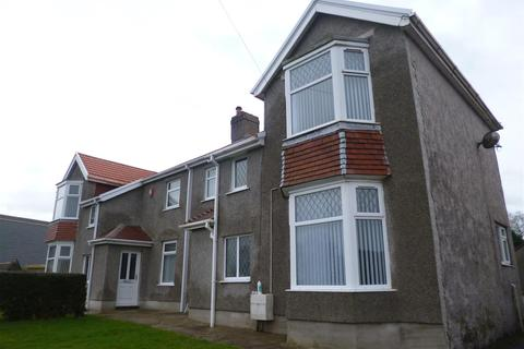 3 bedroom detached house to rent - 248 Cockett RoadCockettSwansea