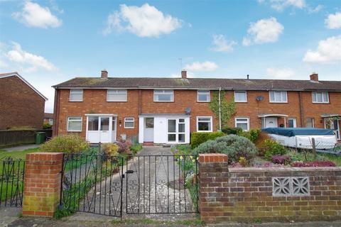 3 bedroom terraced house for sale - Pewsham Road, Penhill, Swindon