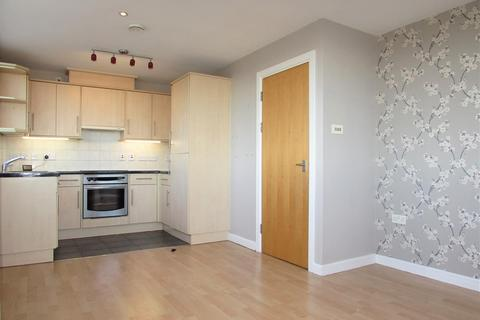 1 bedroom flat to rent - Church Street, Dunstable