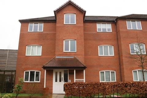 1 bedroom flat for sale - Ripley Grove, Dudley