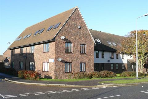 1 bedroom apartment to rent - Abbotsleigh Road, South Woodham Ferrers