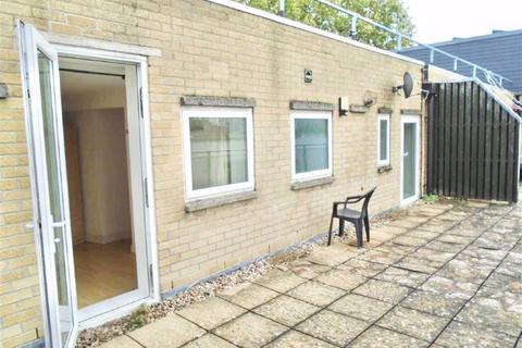 2 bedroom apartment to rent - Bond Street, Bristol