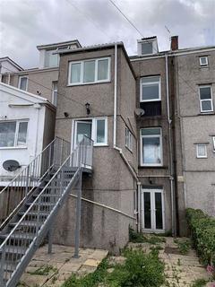 4 bedroom terraced house for sale - Carlton Terrace, Mount Pleasant