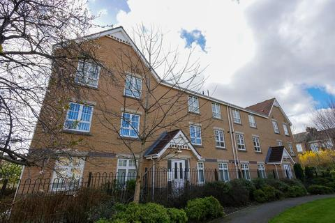 2 bedroom apartment for sale - Wearhead Drive, Eden Vale, Sunderland