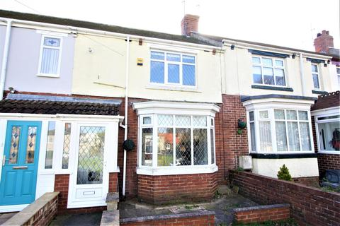 2 bedroom house for sale - Front Street South, Trimdon, Trimdon Station