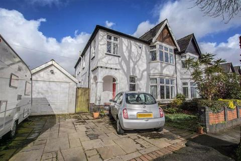 4 bedroom semi-detached house for sale - Wingfield Road, Whitchurch, CARDIFF