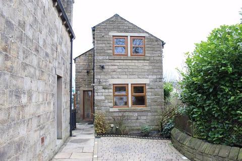 2 bedroom detached house for sale - Woolley Bridge Road, Woolley Bridge, Glossop